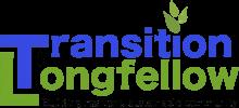 Transition Longfellow